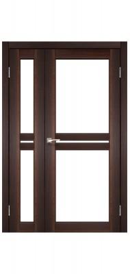 Міжкімнатні двері Корфад MILANO ML-06