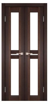 Міжкімнатні двері Корфад MILANO ML-08