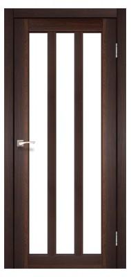 Міжкімнатні двері Корфад NAPOLI NP-02