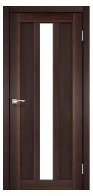 Міжкімнатні двері Корфад NAPOLI NP-03