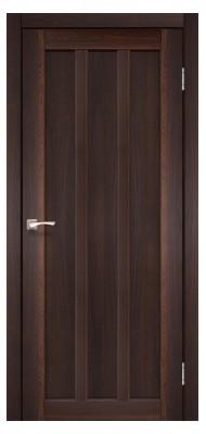 Міжкімнатні двері Корфад NAPOLI NP-04