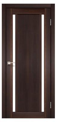 Міжкімнатні двері Корфад ORISTANO OR-02