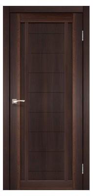 Міжкімнатні двері Корфад ORISTANO OR-03