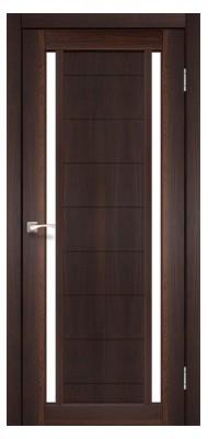 Міжкімнатні двері Корфад ORISTANO OR-04