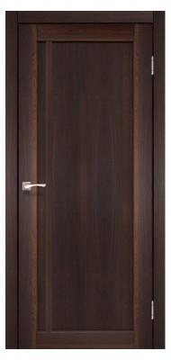 Міжкімнатні двері Корфад ORISTANO OR-05