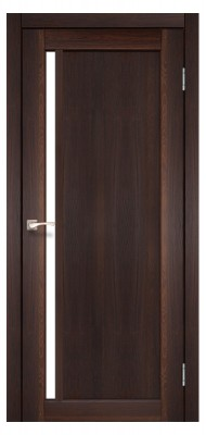 Міжкімнатні двері Корфад ORISTANO OR-06