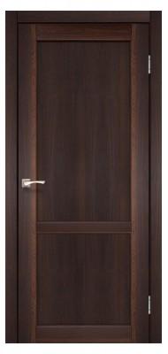 Міжкімнатні двері Корфад PALERMO PL-01