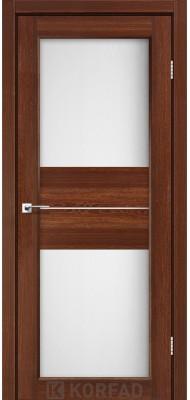 Міжкімнатні двері Корфад PARMA PM-08