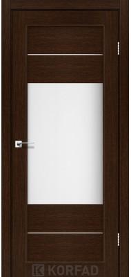 Міжкімнатні двері Корфад PARMA PM-09