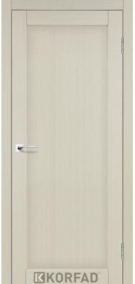 Міжкімнатні двері Корфад PORTO DELUXE PD-03