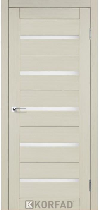 Міжкімнатні двері Корфад PORTO PR-02