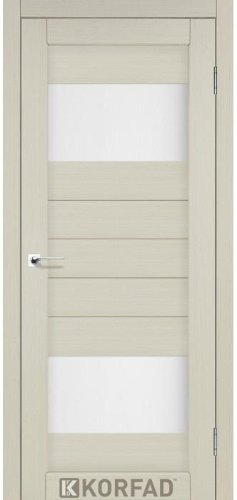 Міжкімнатні двері Корфад PORTO PR-09