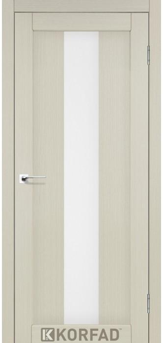 Міжкімнатні двері Корфад PORTO PR-10