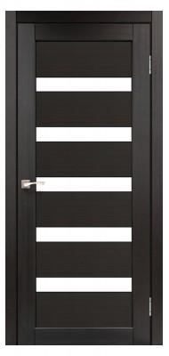 Міжкімнатні двері Корфад PORTO PR-03