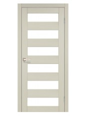 Міжкімнатні двері Корфад PORTO PR-04