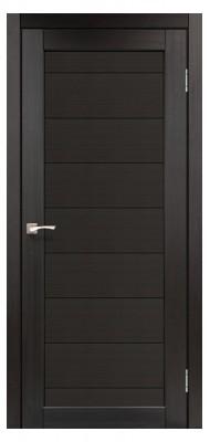Міжкімнатні двері Корфад PORTO PR-05