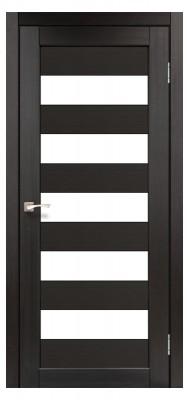Міжкімнатні двері Корфад PORTO PR-08