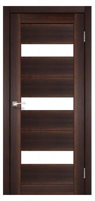 Міжкімнатні двері Корфад PORTO PR-11