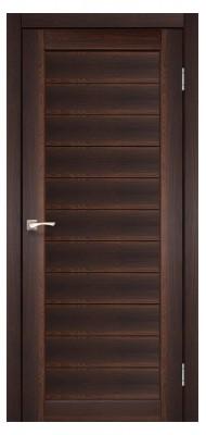 Міжкімнатні двері Корфад PORTO PR-13