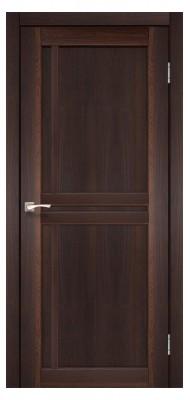 Міжкімнатні двері Корфад SCALEA SC-01