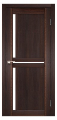 Міжкімнатні двері Корфад SCALEA SC-02