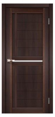 Міжкімнатні двері Корфад SCALEA SC-03