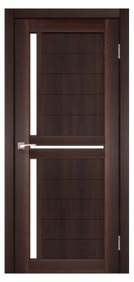 Міжкімнатні двері Корфад SCALEA SC-04