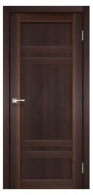 Міжкімнатні двері Корфад TIVOLI TV-02