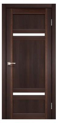 Міжкімнатні двері Корфад TIVOLI TV-03