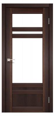 Міжкімнатні двері Корфад TIVOLI TV-04