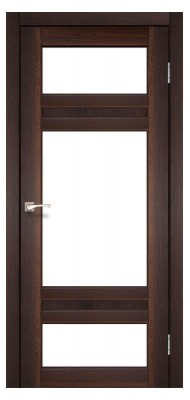Міжкімнатні двері Корфад TIVOLI TV-05