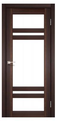 Міжкімнатні двері Корфад TIVOLI TV-06