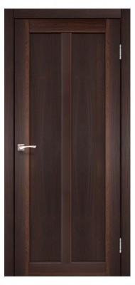 Міжкімнатні двері Корфад TORINO TR-01