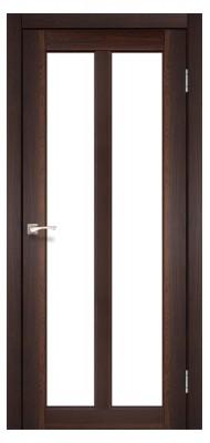 Міжкімнатні двері Корфад TORINO TR-02