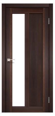 Міжкімнатні двері Корфад TORINO TR-03