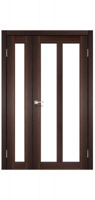 Міжкімнатні двері Корфад TORINO TR-04