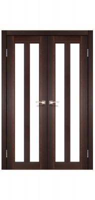 Міжкімнатні двері Корфад TORINO TR-05