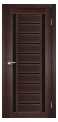 Міжкімнатні двері Корфад VALENTINO DELUXE VLD-03