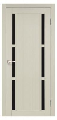 Міжкімнатні двері Корфад VALENTINO DELUXE VLD-04