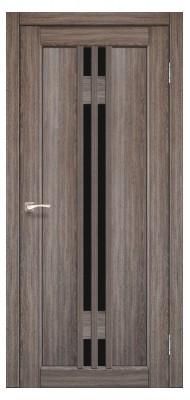 Міжкімнатні двері Корфад VALENTINO DELUXE VLD-05
