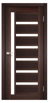 Міжкімнатні двері Корфад VALENTINO VL-01