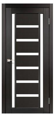Міжкімнатні двері Корфад VALENTINO VL-02