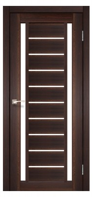 Міжкімнатні двері Корфад VALENTINO VL-03