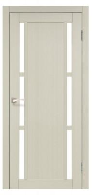 Міжкімнатні двері Корфад VALENTINO VL-04