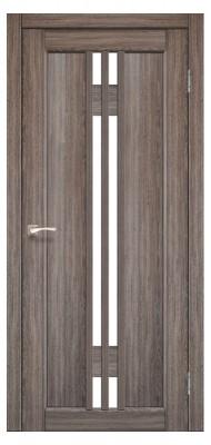 Міжкімнатні двері Корфад VALENTINO VL-05