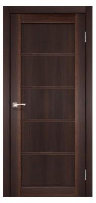 Міжкімнатні двері Корфад VICENZA VC-01