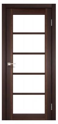 Міжкімнатні двері Корфад VICENZA VC-02