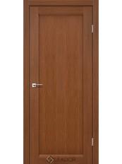 Міжкімнатні двері Leador BAVARIA