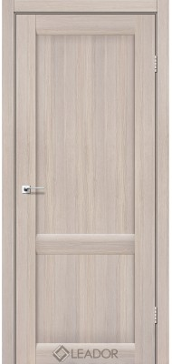 Міжкімнатні двері Leador LAURA LR-02