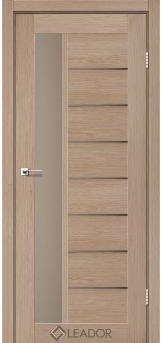 Міжкімнатні двері Leador LORENZA